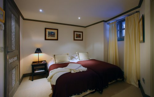 Valpierre room 2