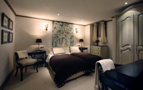 Valpierre room 3