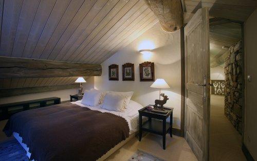 Valpierre room 4