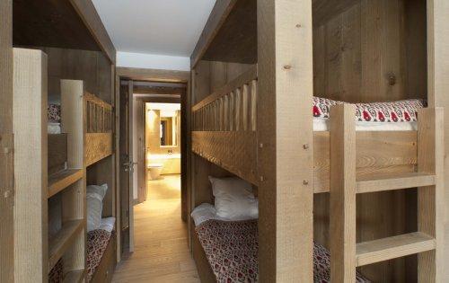 Eterlou room 2