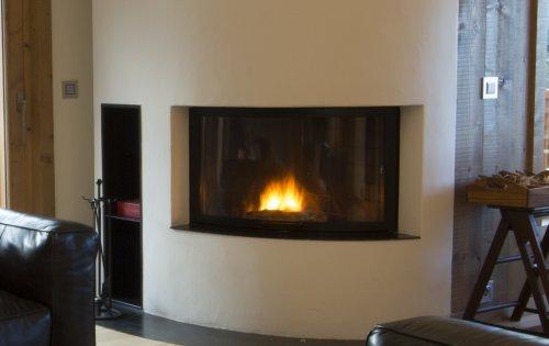 Eterlou fireplace
