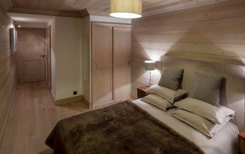 Mistral room 1